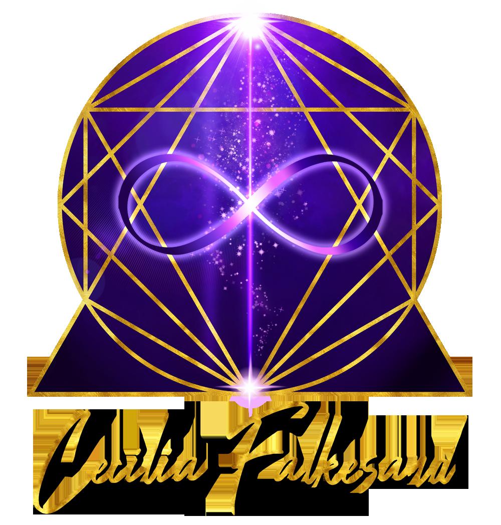 Cecilia Falkesand
